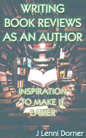 j lenni dorner writing book reviews