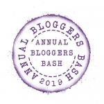 bloggers bash 2019