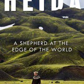 Review | Heiða, by Steinunn Sigurðardóttir #atozchallenge