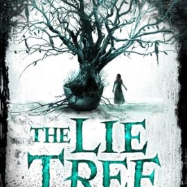 Book Review | The Lie Tree by Frances Hardinge