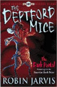 Dark Portal, Deptford Mice 1