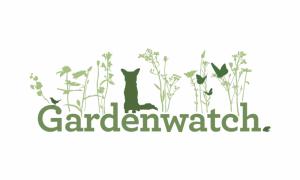 gardenwatch