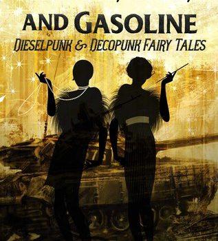 Grim Grit and Gasoline