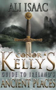 Conor Kelly Irelands Ancient Places
