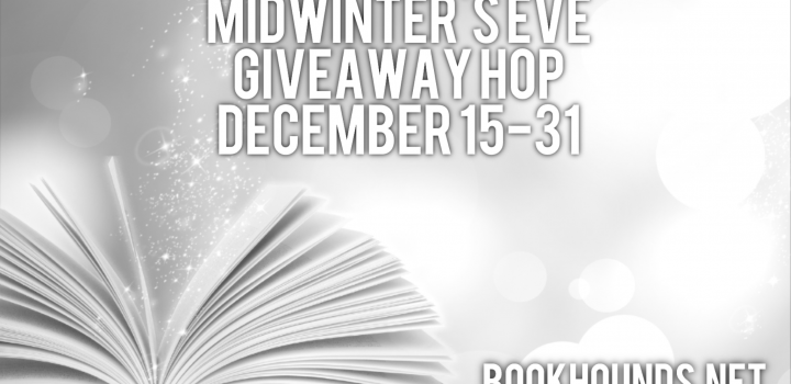 midwinter's eve 2019