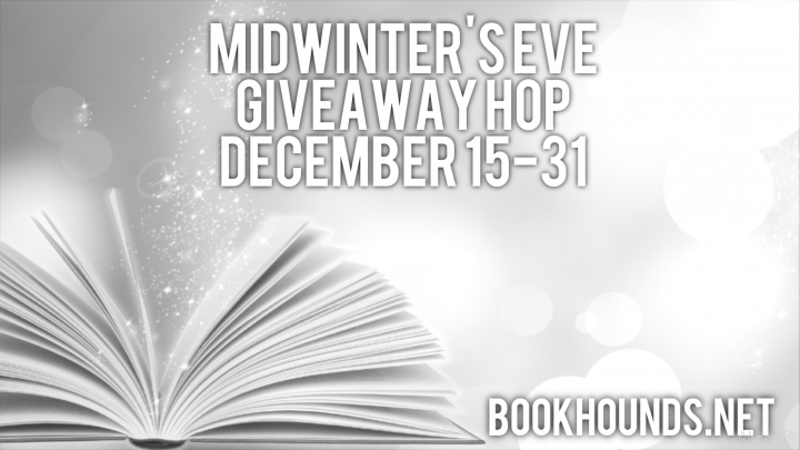 midwinters eve 2019