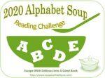 alphabet soup 2020