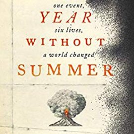 Book Review | The Year Without Summer