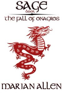 Fall of Onagros