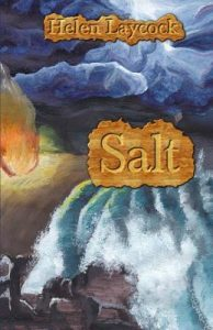 Salt by Helen Laycock