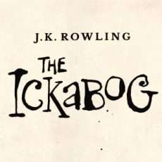 Book Review | The Ickabog by J K Rowling