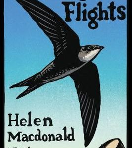 vesper flights helen macdonald