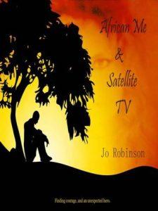 African Me & Satellite TV