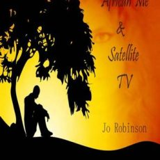 Book Review | African Me and Satellite TV