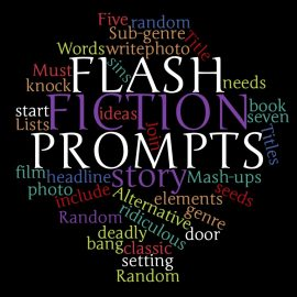 flash prompts