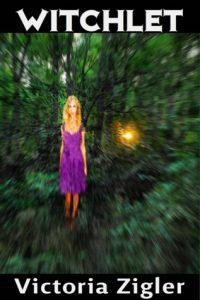 witchlet victoria Zigler