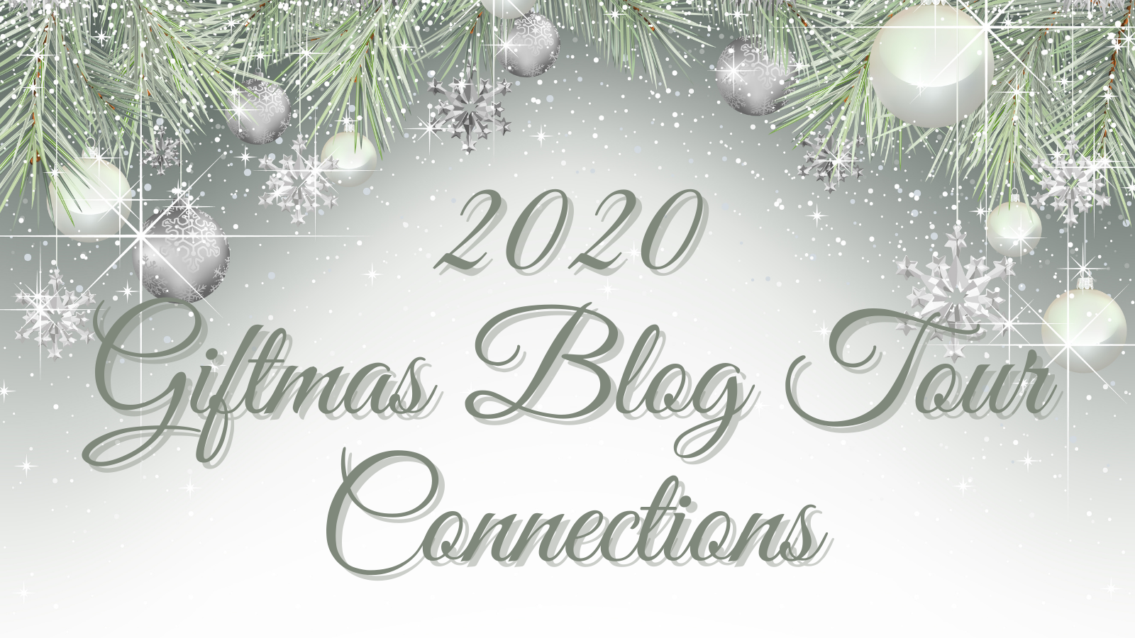 Giftmas 2020 connections