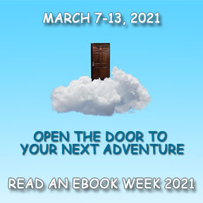 read an ebookweek21