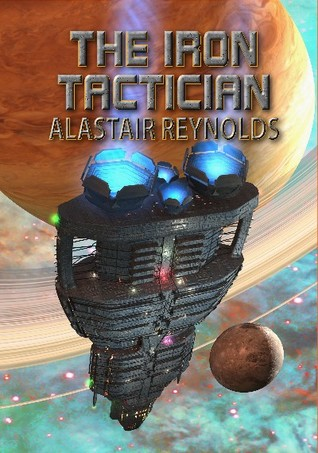 iron tactician