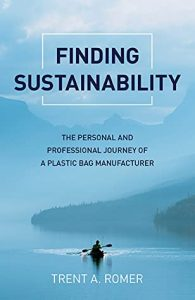 finding sustainability