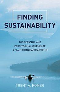 finding sustainability