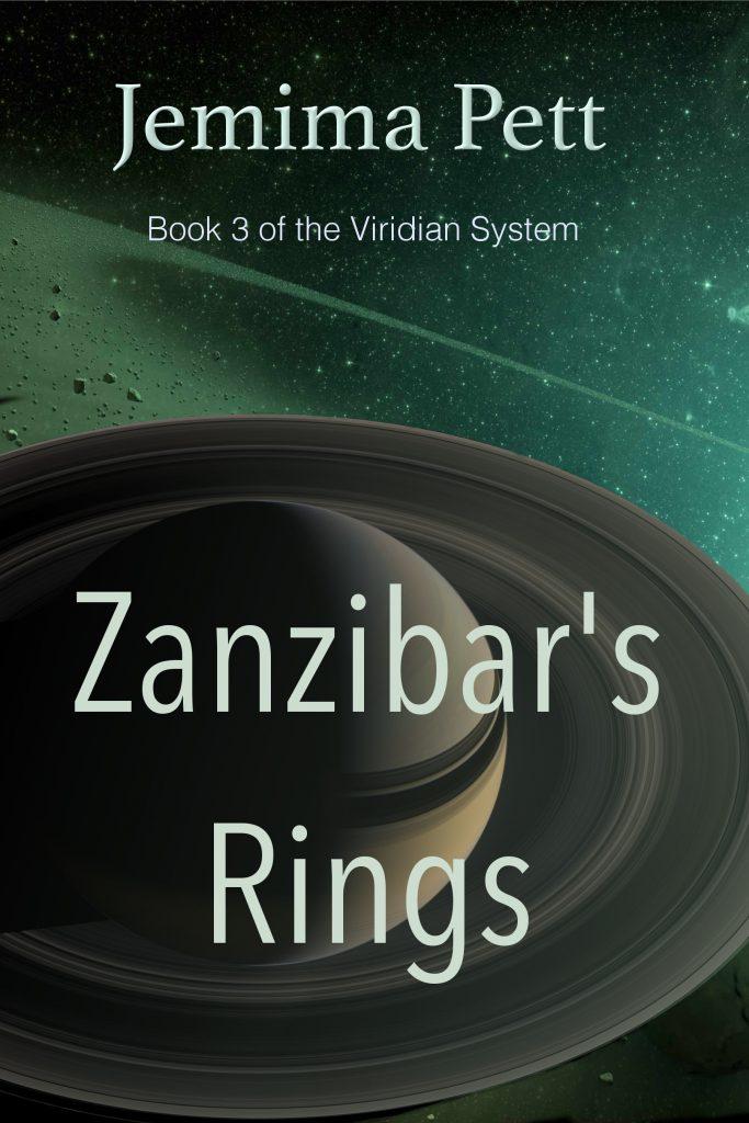 Zanzibar's rings draft cover