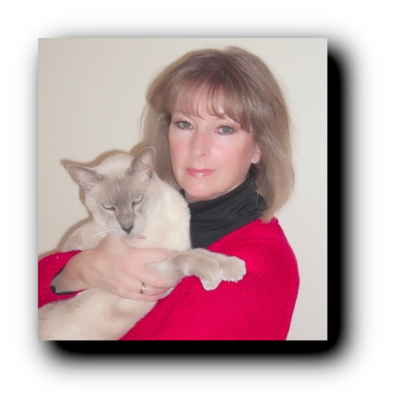wendy leighton-porter and max