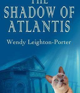 shadow of Atlantis