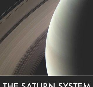 the Saturn System NASA