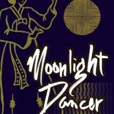 Book Review | Moonlight Dancer by Deb Atwood