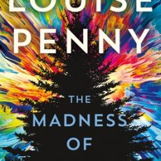 Book Review | The Madness of Crowds