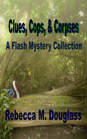 clues cops and corpses