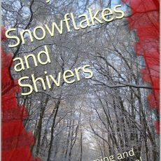 Snowflakes and Shivers is now on Pre-Sale at Smashwords
