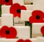 Books for Remembrance
