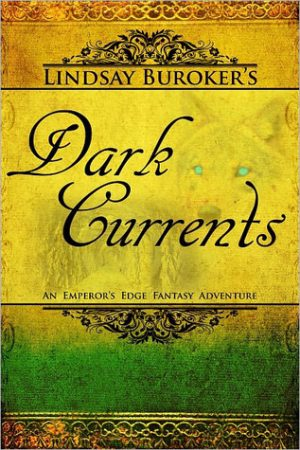 Dark currents EE2