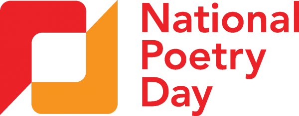 National Poetry Day – Light