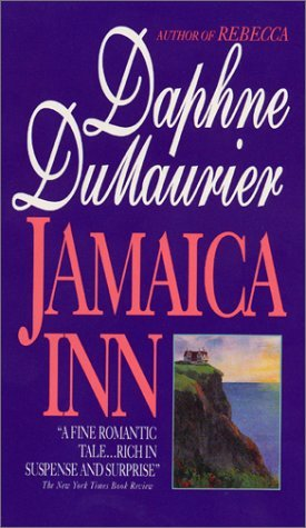 Book Review | Jamaica Inn by Daphne du Maurier