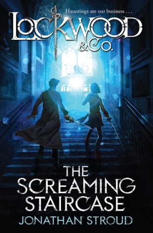 screaming-staircase
