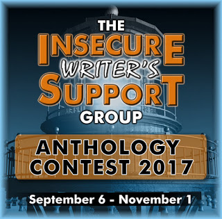 anthology contest 2017