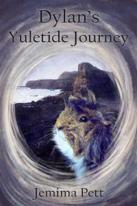 Dylans Yuletide Journey
