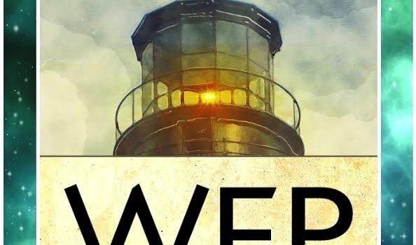 WEP + IWSG