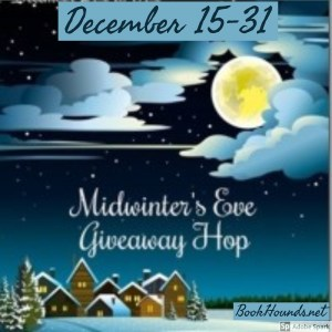 midwinter hop 2018