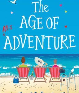 age of misadventure