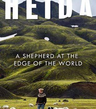 Heida or Heiða