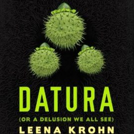 Book Review | Datura by Leena Krohn