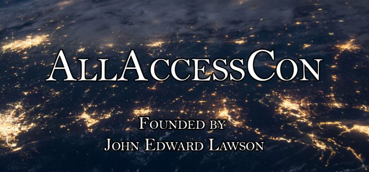 all access conventions