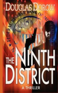 Ninth District