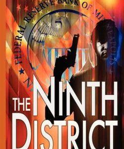 Ninth District