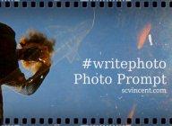 Tuesday #Writephoto | Keep