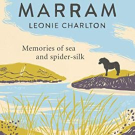 Book Review | Marram by Leonie Charlton